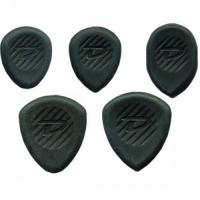 Изображение DUNLOP 477R308  Медиаторы Primetone Large Pointed 3мм (6шт.)