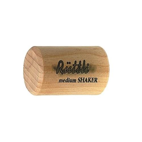 Gewa Ruttli Shaker Single 830092 Medium шейкер одиночный
