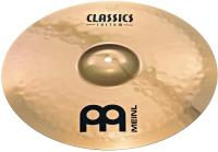 "Изображение MEINL CC18PC-B Тарелка 18"" Powerful Crash Classics"