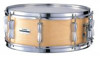 Изображение YAMAHA BSD0655 NATURAL WOOD малый барабан/SNARE DRUM
