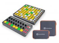 Изображение NOVATION LAUNCHPAD S CONTROL PACK Б\У, Контроллер