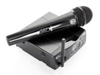 Изображение AKG WMS40 Mini Vocal Set Band US45A (660.700) Вока
