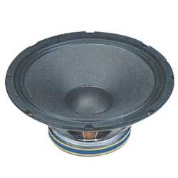 "Изображение SOUNDKING FB1201G Динамик 12"", 4 Ohm, 150W, 94 db,"