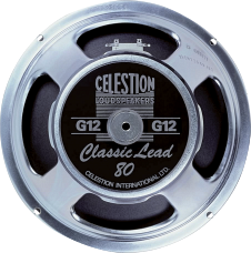 "Изображение CELESTION CLASSIC LEAD (T3969/AWD) Динамик 12"", 8"
