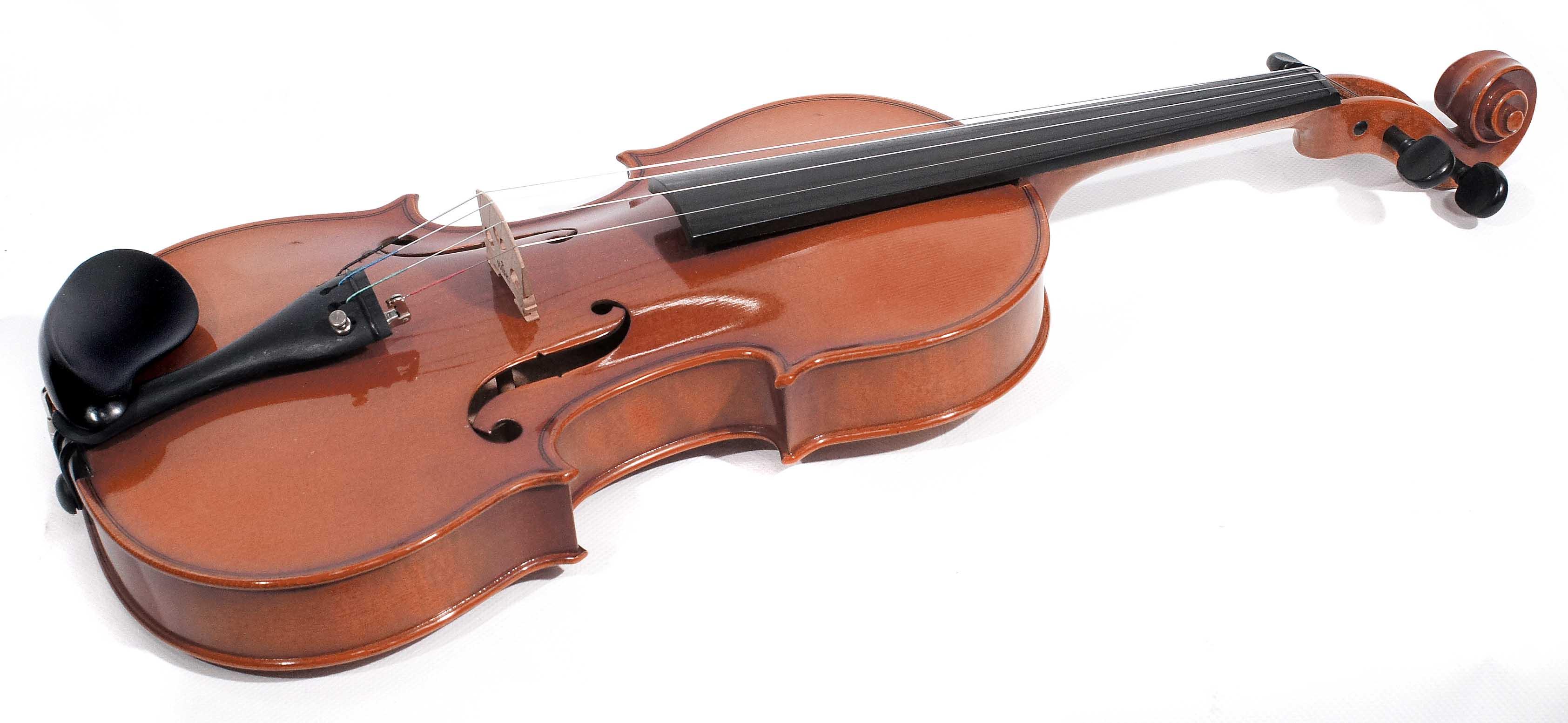 ранних картинки скрипка и смычок на телефон это горная система