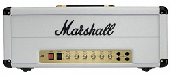 Изображение MARSHALL 1959 MK II SUPER LEAD 100 WATT RANDY RHOADS LIMITED EDITION Гитарный усилитель
